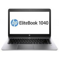 hp-elitebook-folio-1040-g1-1.jpg