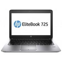 hp-elitebook-725-g2-1.jpg