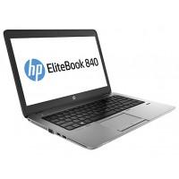 hp-elitebook-840-g1-1.jpg