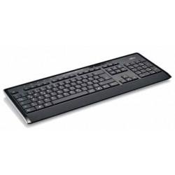 Fujitsu KB900