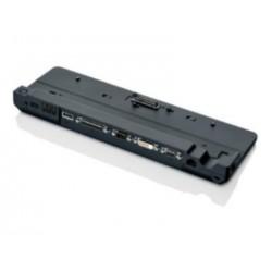 Fujitsu Port Replicators+Adapter+Cable Kit