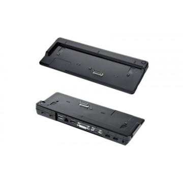 Fujitsu S26391-F897-L100 station d'accueil