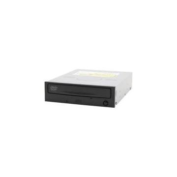 Fujitsu DVD-ROM
