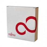 fujitsu-s26361-f3429-l510-lecteur-de-disques-optiques-1.jpg
