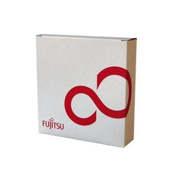 Fujitsu S26361-F3429-L510 lecteur de disques optiques