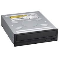 fujitsu-s26361-f3269-l2-lecteur-de-disques-optiques-1.jpg