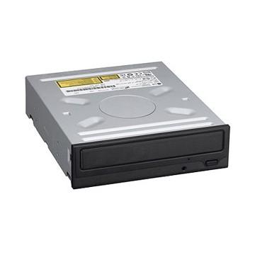 Fujitsu S26361-F3269-L2 lecteur de disques optiques