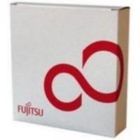 fujitsu-s26391-f1144-l200-lecteur-de-disques-optiques-1.jpg