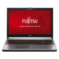 fujitsu-celsius-h730-1.jpg