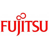 fujitsu-s26361-f2826-l104-kit-de-support-1.jpg