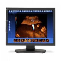 nec-md210c2-21-3-black-led-display-1.jpg