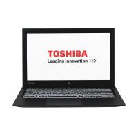 toshiba-portege-z20t-b-10c-1.jpg