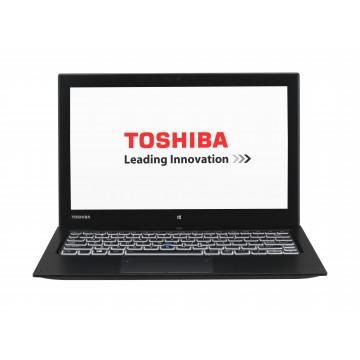 Toshiba Portégé Z20t-B-10C