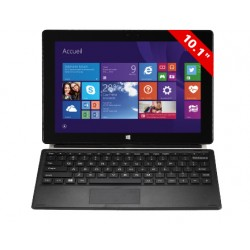 Thomson THBK1-10.32WIN 32Go Black tablette