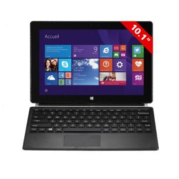 Thomson THBK1-10.32WIN 32Go Black tablette