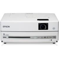 epson-eb-w8d-1.jpg