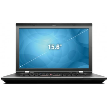 Lenovo ThinkPad L530