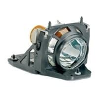 infocus-lampe-de-rechange-pour-videoprojecteur-ls110-1.jpg