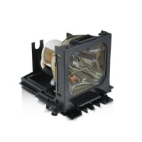 infocus-lampe-de-rechange-pour-videoprojecteur-lp840-c440-dp-1.jpg