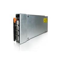 ibm-bladecenter-sas-connectivity-module-1.jpg
