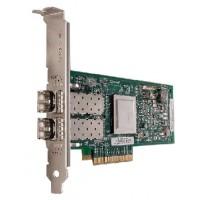 ibm-qlogic-qle2562-fiber-channel-host-bus-adapter-1.jpg