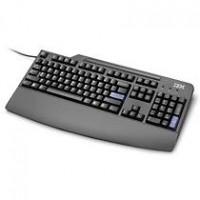 lenovo-preferred-pro-usb-keyboard-business-black-danish-1.jpg