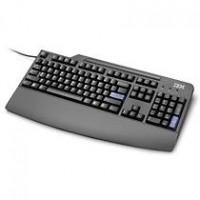 lenovo-business-black-preferred-pro-usb-keyboard-swedish-f-1.jpg