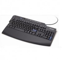 lenovo-73p2620-clavier-1.jpg