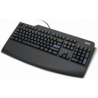 lenovo-business-black-preferred-pro-usb-keyboard-french-1.jpg