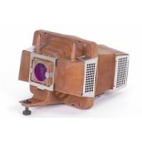 infocus-lampe-de-rechange-pour-videoprojecteur-in36-c310-1.jpg