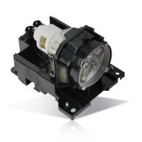 infocus-lampe-de-rechange-pour-videoprojecteur-in42-1.jpg