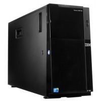ibm-system-x-3500-m4-2-6ghz-e5-2630-750w-tour-5u-1.jpg