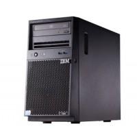 ibm-system-x-3100-m5-3-1ghz-e3-1220v3-430w-tour-1.jpg