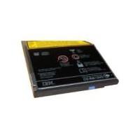 ibm-46m0901-lecteur-de-disques-optiques-1.jpg