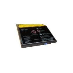 IBM 46M0901 lecteur de disques optiques