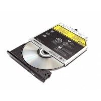 lenovo-thinthinkpad-ultrabay-dvd-burner-9-5mm-slim-drive-iii-1.jpg