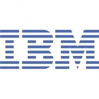 ibm-media-key-1.jpg