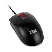 ibm-2-button-optical-wheel-mouse-usb-1.jpg