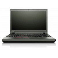 lenovo-thinkpad-w541-1.jpg