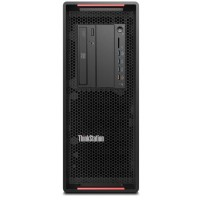 lenovo-thinkstation-p500-1.jpg