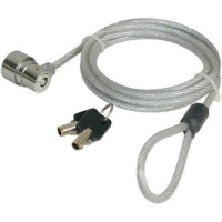 port-designs-security-cable-key-round-acier-inoxydable-cable-1.jpg