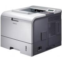 samsung-ml-4551ndr-imprimante-laser-et-led-1.jpg