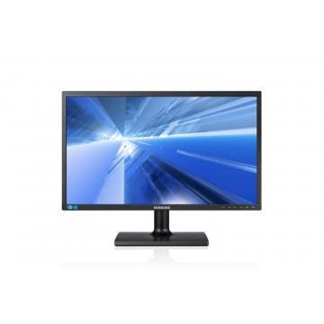 """Samsung S22C200B 21.5"""" Noir Full HD"""