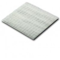 epson-filtre-a-poussiere-emp-twd1-20-600-620-6-1.jpg