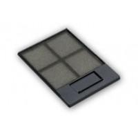 epson-filtre-a-poussiere-emp-s5-x5-83-83h-822-1.jpg