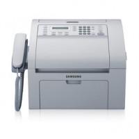 samsung-sf-760p-multifonctionnel-1.jpg
