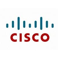 cisco-sw-ccme-ul-7911-licence-et-mise-a-jour-de-logiciel-1.jpg