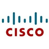 cisco-sw-ccme-ul-7931-licence-et-mise-a-jour-de-logiciel-1.jpg