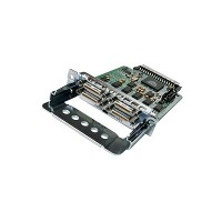 cisco-high-speed-wan-interface-card-serial-adapter-4-ports-1.jpg