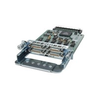 cisco-hwic-4t-carte-et-adaptateur-d-interface-1.jpg